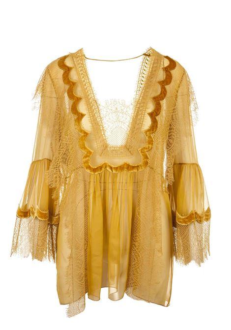 Alberta Ferretti blouse Alberta Ferretti | 131 | A0204161411