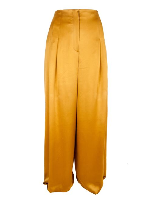 Alberta Ferretti trousers Alberta Ferretti | 1672492985 | A0302161711