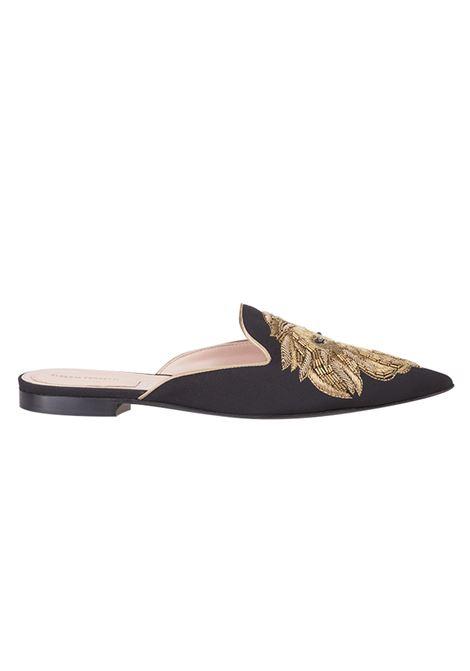 Alberta Ferretti sandals Alberta Ferretti | 813329827 | A66038201555