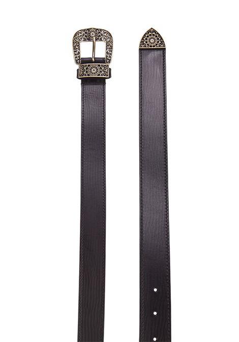 Cintura Alberta Ferretti Alberta Ferretti | 1218053011 | A80048014555
