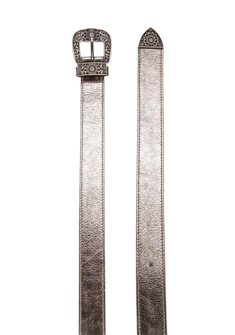 Cintura Alberta Ferretti Alberta Ferretti | 1218053011 | A80048015607