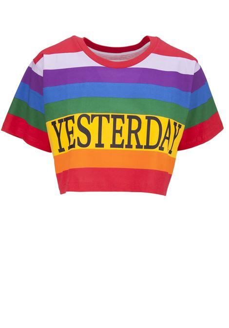 T-shirt Alberta Ferretti Alberta Ferretti | 8 | J07041921000