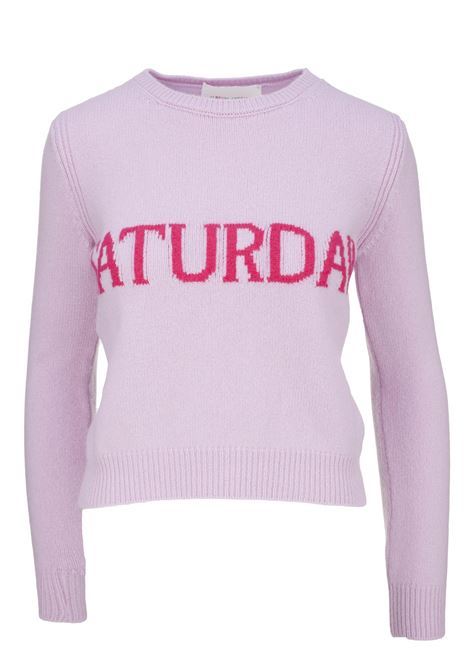 Alberta Ferretti sweater Alberta Ferretti | 7 | J09421051272