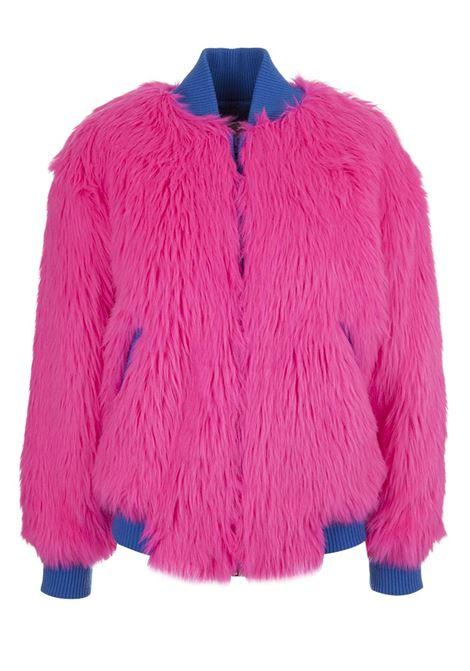 Alberta Ferretti jacket Alberta Ferretti | 13 | V06131686217