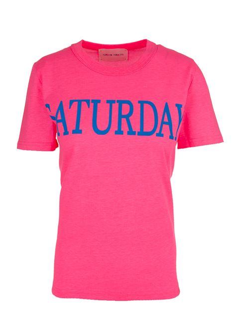 T-shirt Alberta Ferretti Alberta Ferretti | 8 | V07011690217