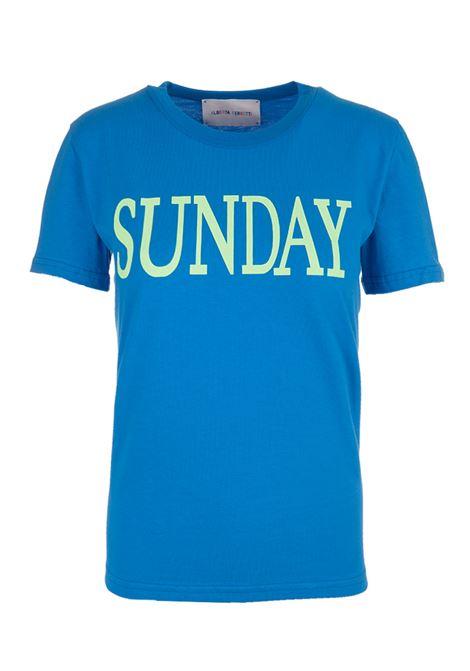 T-shirt Alberta Ferretti Alberta Ferretti | 8 | V07011690318