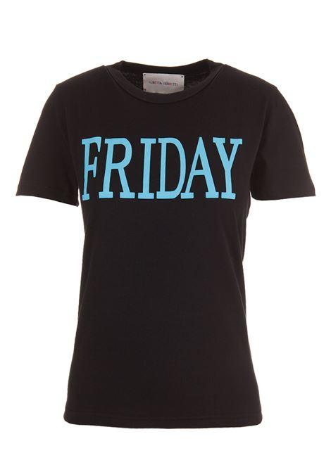 T-shirt Alberta Ferretti Alberta Ferretti | 8 | V07011690555