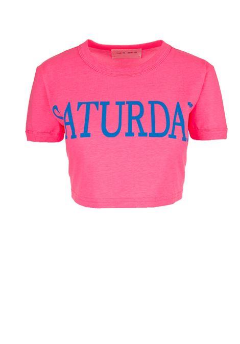 T-shirt Alberta Ferretti Alberta Ferretti | 8 | V07021690217