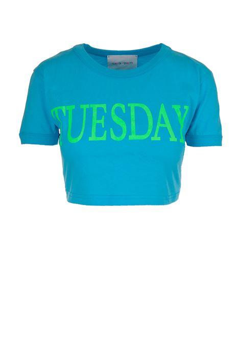 T-shirt Alberta Ferretti Alberta Ferretti | 8 | V07021690313