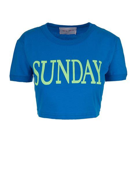 T-shirt Alberta Ferretti Alberta Ferretti | 8 | V07021690318