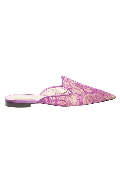 Alberta Ferretti sandals Alberta Ferretti | 813329827 | V661982090273