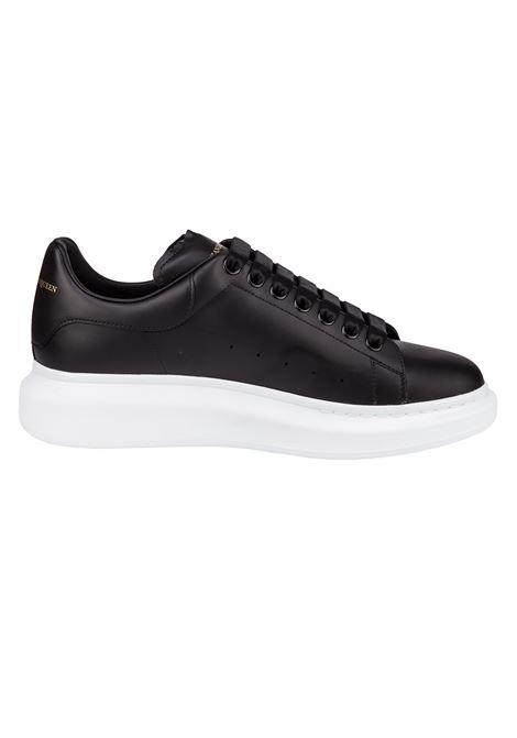 Sneakers Alexander McQueen Alexander McQueen | 1718629338 | 441631WHGP51000