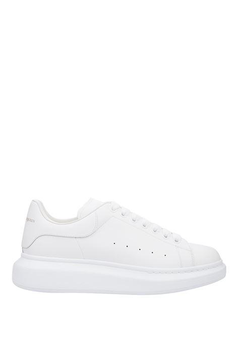 Sneakers Alexander McQueen Alexander McQueen | 1718629338 | 441631WHGP59000