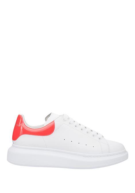 Sneakers Alexander McQueen Alexander McQueen | 1718629338 | 441631WHQYC9054