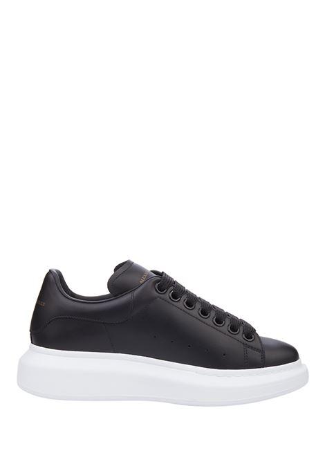 Alexander McQueen sneakers Alexander McQueen | 1718629338 | 462214WHGP01000