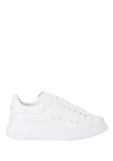 Alexander McQueen sneakers Alexander McQueen | 1718629338 | 462214WHGP09000