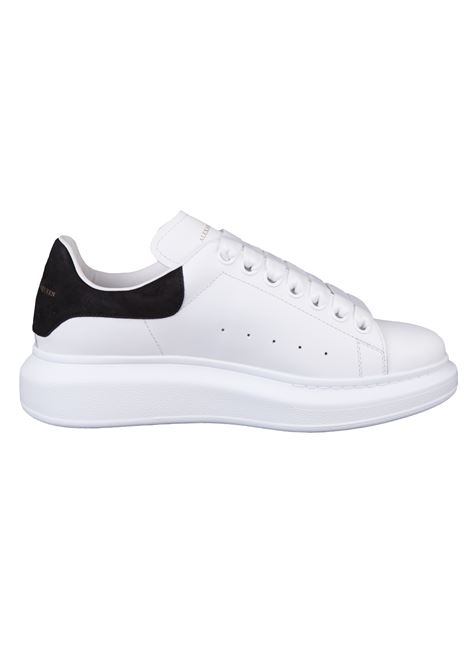 Alexander McQueen sneakers Alexander McQueen | 1718629338 | 462214WHGP79061