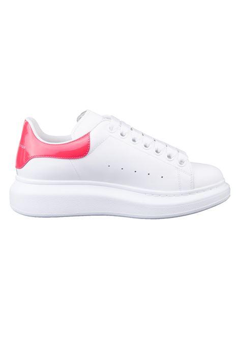 Alexander McQueen sneakers Alexander McQueen | 1718629338 | 462214WHQYC9561