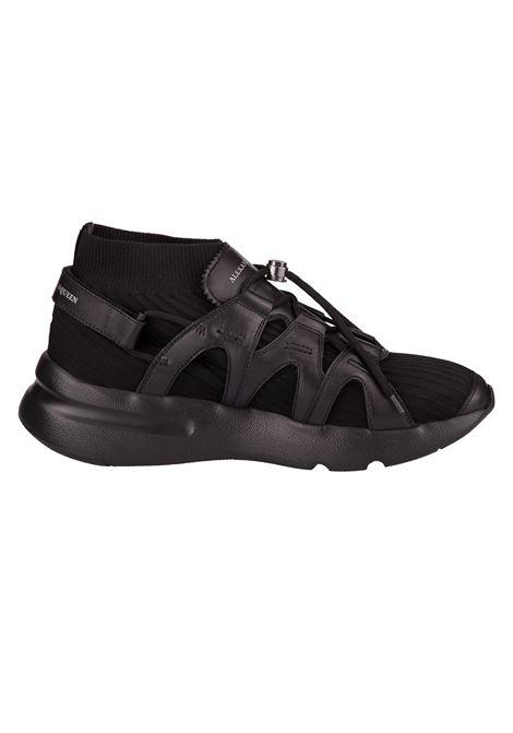 Sneakers Alexander McQueen Alexander McQueen | 1718629338 | 506644W4HH11000
