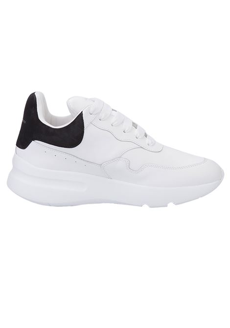 Sneakers Alexander McQueen Alexander McQueen | 1718629338 | 508291WHGP79061