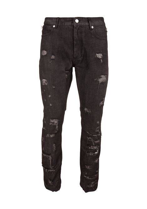 Jeans Alyx ALYX | 24 | AAMDN0005001