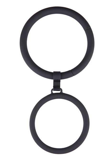 Alyx bracelet ALYX | 36 | AAMJE0002001