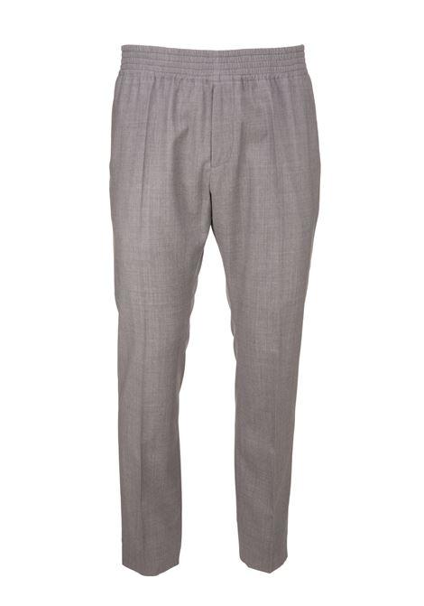 Pantaloni Alyx ALYX | 1672492985 | AAMPA0019002