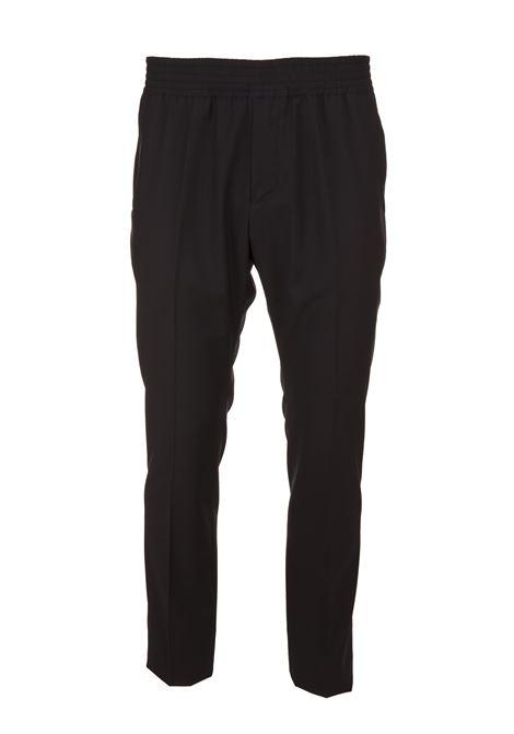 Alyx trousers ALYX | 1672492985 | AAMPA0020001