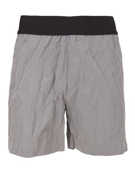 Alyx shorts ALYX | 30 | AAMSO0002002