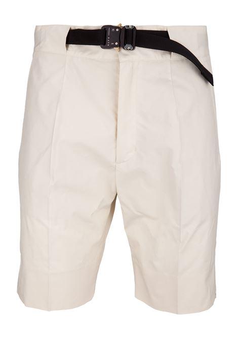 Shorts Alyx ALYX | 30 | AAMSO0006057