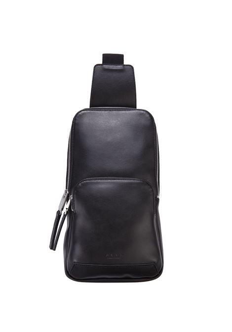 Alyx backpack ALYX | 1786786253 | AAUBA0002001