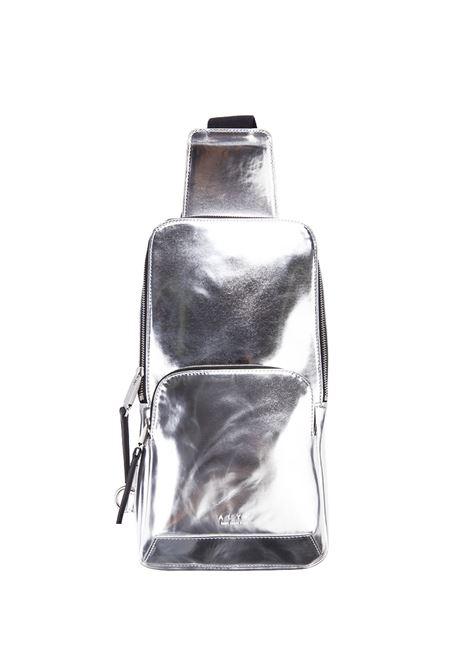 Alyx backpack ALYX | 1786786253 | AAUBA0006015