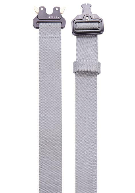 Cintura Alyx ALYX | 1218053011 | AAUBT0018002