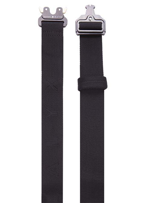 Cintura Alyx ALYX | 1218053011 | AAUBT0019001