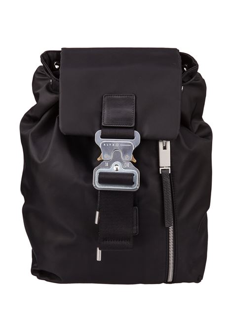 Alyx backpack ALYX | 1786786253 | AAUBT0020001