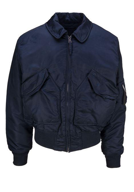 ALYX Jacket ALYX | 13 | AAUOU0001070