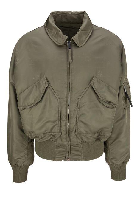 ALYX Jacket ALYX | 13 | AAUOU0001071