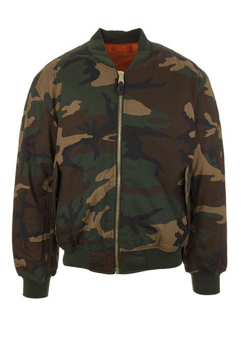Alyx jacket ALYX | 13 | AAUOU0002072