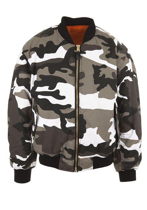 Alyx jacket ALYX | 13 | AAUOU0002073