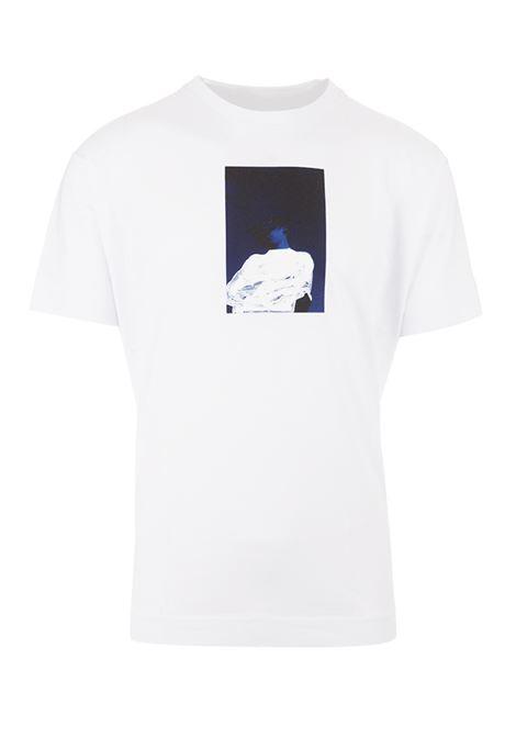 Alyx t-shirt ALYX | 8 | AAUTS0005007