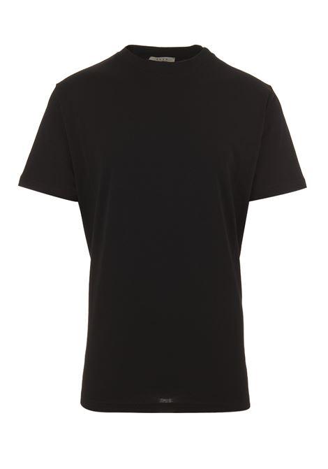 T-shirt Alyx ALYX | 8 | AAUTS0006001