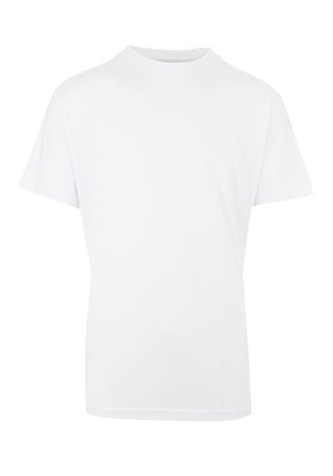 T-shirt Alyx ALYX | 8 | AAUTS0011007