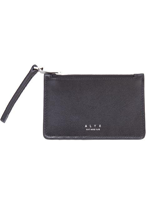 Portacarte Alyx ALYX | 63 | AAUWA0007001