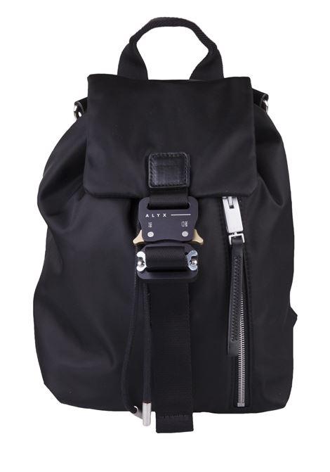 Alyx backpack ALYX | 1786786253 | AAWBA0002A011