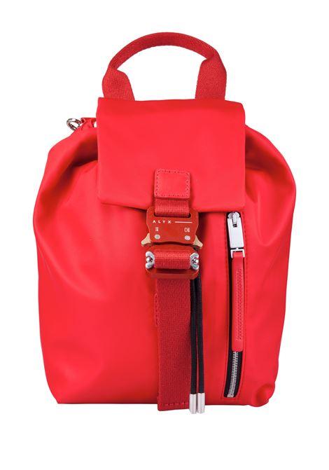 Alyx backpack ALYX | 1786786253 | AAWBA0002A3333