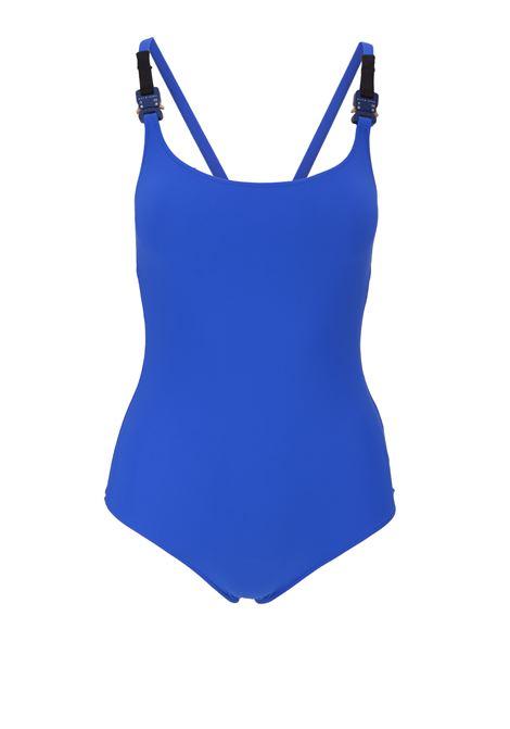 ALYX Swimsuit ALYX | 85 | AAWBC0001A8080
