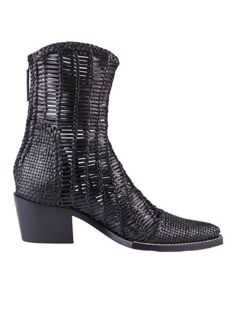 ALYX Boots ALYX | -679272302 | AAWBO0006031