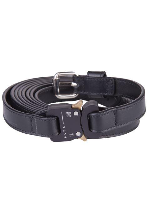 Cintura Alyx ALYX | 1218053011 | AAWBT0003A011