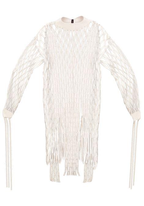 Alyx dress ALYX | 11 | AAWDR0023A3939