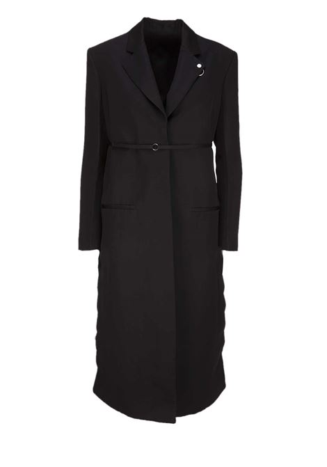 Cappotto Alyx ALYX | 17 | AAWOU0021001